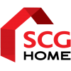 scg home