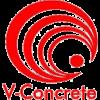v-concrete